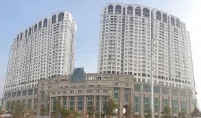 Cho thuê văn phòng giá rẻ tại dự án Roman Plaza, Tố Hữu, Nam Từ Liêm, Hà Nội. LH 0974436640