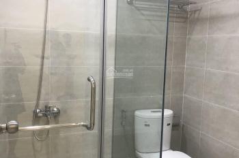 Cho thuê căn hộ Central Premium diện tích 51m2, 1PN, 8.5tr