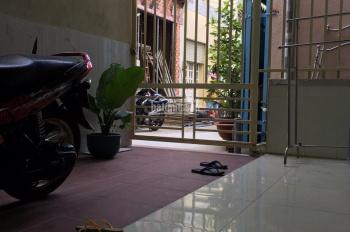 Bán nhà cấp 4 đường Số 26 Cát Lái cách Lê Văn Thịnh 400m, giá  3.3 tỷ 72.1m2 sổ riêng Lh 0356195160