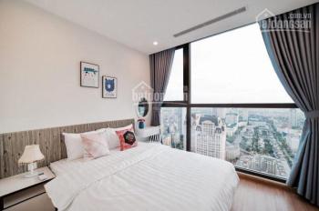 Bán gấp 3 căn hộ đầu tư DT 51m2, 76m2 và 102m2 giá từ 2,1 tỷ/căn. CC Vinhomes Gardenia 0986982125