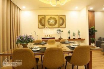 Cần bán gấp nên cắt lỗ căn hộ cao cấp 3 phòng ngủ tại trung tâm Thanh Xuân. Dự án The Legacy