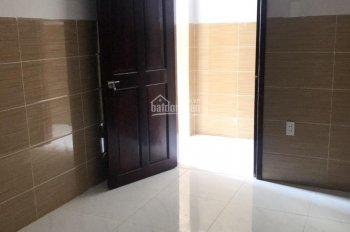 Cho thuê phòng trọ tại Quận 9, TP Hồ Chí Minh
