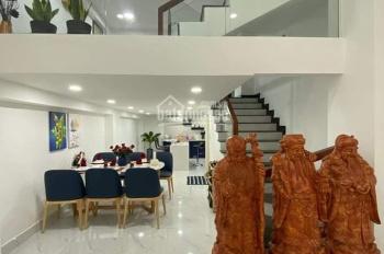 Thích Quảng Đức - MT nhà mới 100% full NT có hình giá còn ưu đãi cho khách thiện chí