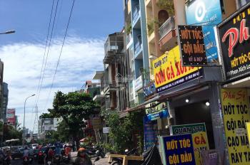 Nhà mặt tiền cho thuê Đường Hoa Lan, Quận Phú Nhuận chỉ với 30 triệu