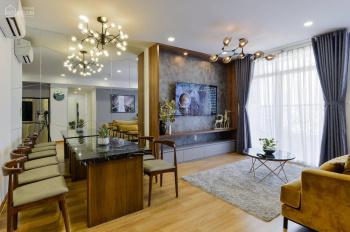Bán căn hộ Carilon 2, (Đặng Thành)Tân Phú, 50m2, 1PN, 1WC giá 1,8 tỷ, có sổ. LH: 0901 407 299 Khang