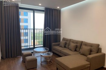 Cần bán gấp căn hộ 01 2 ngủ 2 vệ sinh, tòa M2 6th element Tây hồ giá 3ty8 bao phí LH 71163633
