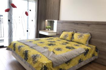 Chuyên cho khách trong nước và khách nước ngoài thuê căn hộ tại CT8 Mỹ Đình giá 10 triệu 0911908228
