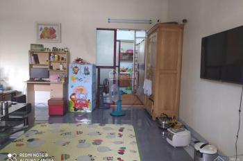 Bán nhanh căn nhà 1 tầng, mặt ngõ 4m tại Vĩnh Khê, An Đồng. LH: 0976.244.376