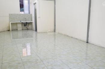 Chính chủ cần bán nhà 40m2 2mặt thoáng lô góc đường 3m 1 đường 6m view sông, giá 1.1 tỷ, 0387442037
