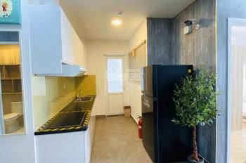 Mua nhà để ở thì bạn nên chọn mua căn hộ Parkview- 72m2-full nội thất- giá bán 2.99 tỷ-nhà mới 100%