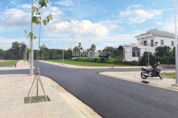 Bán đất khu dân cư Hòa Long, thành phố Bà Rịa