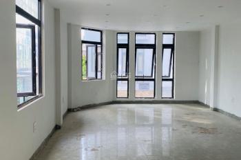 Cho thuê nhà 5 tầng số 10 Tô Hiệu Hà Đông. Cho thuê cả nhà hoặc từng tầng riêng biệt