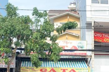 Cần Cho Thuê MT KD Buôn Bán Sầm Uất Huỳnh Tấn Phát, Quận 7