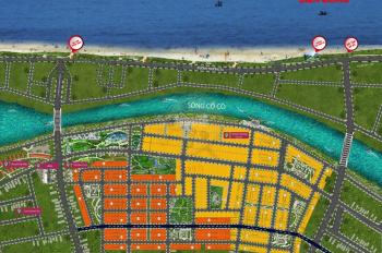 Mở bán đất nền dự án Rosa Riverside, chiết khấu lên đến 9%