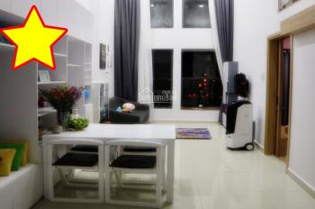 Cam kết! Không còn căn duplex 3PN + 3WC tại La Astoria 3, giá 2.6 tỷ. Nhà mới nhận, view rất đẹp