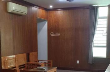 Cho thuê căn hộ 2PN căn hộ Hoàng Anh Gia Lai 2 Quận 7 full NT cực đẹp giá 11tr/Tháng. LH 0901886313