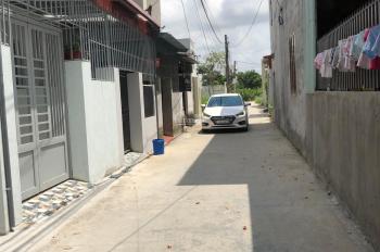 Bán nhà siêu hiếm 860tr ô tô đỗ cửa tại trung tâm An Dương