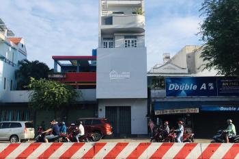 Nhà mặt tiền Lê Trọng Tấn 3L, ST, kinh doanh đa ngành