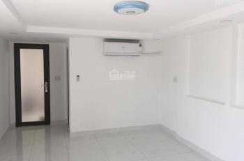 Tôi cần cho thuê nhà nguyên căn mặt tiền Trần Phú, Q5 - chuyên bán tranh ảnh - LH: 0931478279