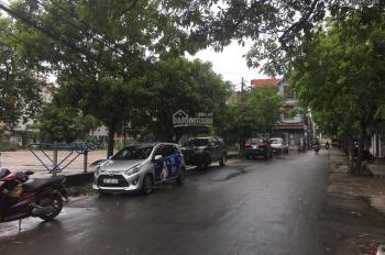 Mảnh đất siêu đẹp Cửu Việt mặt phố kinh doanh oto chánh, 67m giá không thể tốt hơn 65tr.