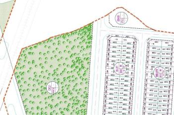 Chính chủ cần bán căn góc B5 Geleximco Lê Trọng Tấn, LH: 0985130246
