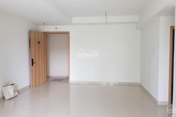 Cần bán gấp căn hộ 2PN 71m2 Block F Emerald view công viên 16ha, giá tốt nhất Emerald
