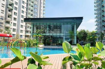 Căn hộ studio 1 PN - 1 toilet/53m2 - 2.4 tỷ - Thanh toán 50% nhận nhà - Celadon City - Aeon Tân Phú