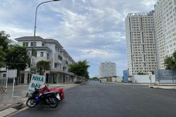 Bán nhà mặt tiền đường 24m, vừa nhà vừa đất sổ hồng, giá 9,2 tỷ / vay được ngân hàng