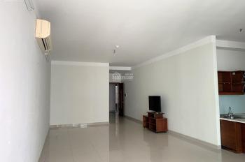 Hàng mới! Bán căn hộ Belleza Q7, DT 124m2 (3PN), nhà mới - giá tốt. LH 0907 014 107 - Mr Dương