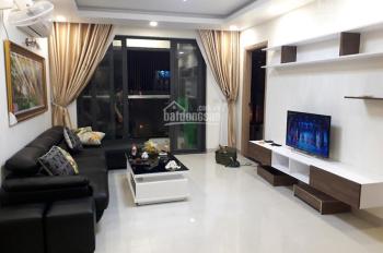 Tổng hợp các căn hộ An Bình City 2PN-3PN cho thuê, giá cực rẻ từ 8 - 12 triệu/tháng. LH: 0845166666