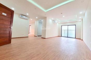 Bán căn Epic's Home diện tích 75m2 giá 2,1 tỷ, 2PN, ban công Đông Nam, tầng 10 - 20, LH 0813958611