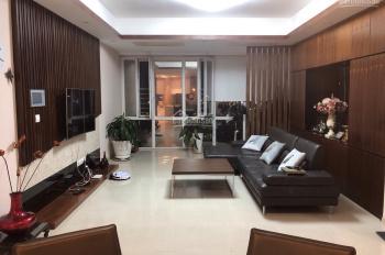 Thuê ngay căn hộ Imperia An Phú 3PN giá chỉ 22 triệu/tháng, tầng cao, nhà mới