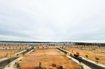 Mở bán dự án mặt tiền Hùng Vương chỉ từ 450 triệu - hỗ trợ vay lên đến 50%
