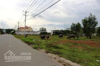Đất khu TTHC huyện Bàu Bàng, 150m2 SHR