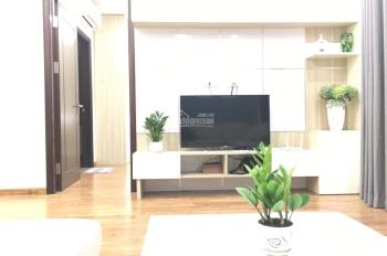 Tổng hợp căn hộ chính chủ bán cắt lỗ sâu tại Times City tháng 7/2020, LH 0989840289