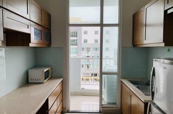 0778927219 Ms Quỳnh - Căn hộ Belleza Apartment Quận 7. 105m2, 3PN, 2WC, view sông cực đẹp