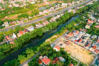 Shophouse Kim Long - View sông, không gian sống đẳng cấp giữa lòng CỐ ĐÔ HUẾ!
