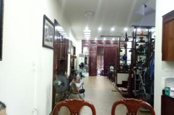 Bán nhà Tạ Quang Bửu, phường Bách Khoa, 60m2, phân lô ô tô, ở sướng, chỉ 6. Xxx tỷ