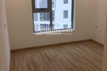 Chính chủ cho thuê chung cư Imperial Plaza 360 Giải Phóng, (chung cư 62 Định Công). 80m2 giá 9tr/th