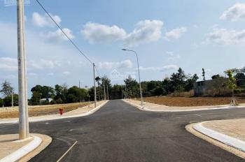 Bán đất khu dân cư Hòa Long, TP. Bà Rịa
