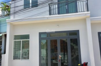 Bán nhà KP8, An Bình, Biên Hoà, Đồng Nai, 0933143758