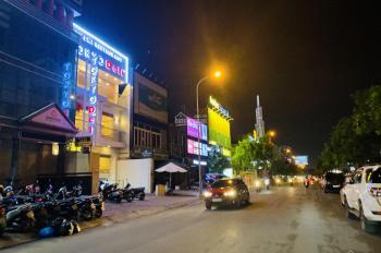Chính chủ bán căn nhà phố MT Lương Định Của, P An Phú, Quận 2, TP Hồ Chí Minh