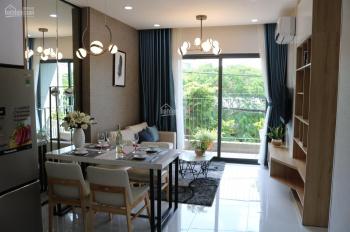 Bán Bcons Suối Tiên, Miền Đông căn 2PN view đẹp thanh toán chỉ 1 tỷ 2 sở hữu ngay. LH 0868711803