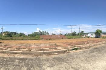 Tôi cần chuyển nhượng gấp lô đất hiếm 87,5m2 tái định cư Linh Sơn với giá rẻ, vỉa hè siêu rộng