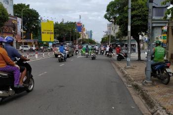 Cho thuê nhà NC MT Nguyễn Văn Lượng, Gò Vấp, hầm, trệt, 2 lầu, giá: 60tr/tháng