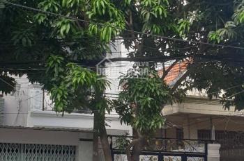 Chính chủ, bán nhà đẹp cách trạm Metro tuyến Số 2, 50m