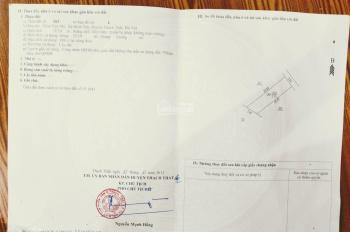 Đất Bình Yên công nghệ cao Hoà Lạc, 0833888842