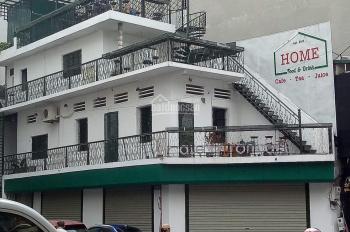 Tôi cần cho thuê nhà mặt phố tại Lê Quang Đạo, Nam Từ Liêm vị trí đắc địa