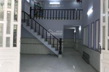 Bán Nhà 1 Trệt 1 Lầu Ngay Trung Tâm Thị Xã Trảng Bàng. Liên hệ: 0941643879