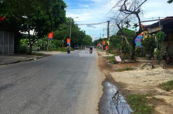 Chào bán 8 lô đất liền kề 62m2 tại Vân Tra, An Đồng. LH: 0373.090.995